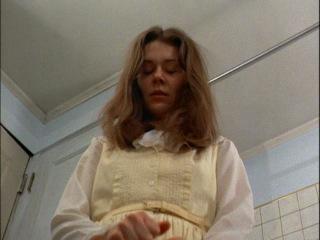 ����� (����, ����) / Axe (Lisa, Lisa) (1977)...